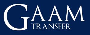 GAAM Transfer